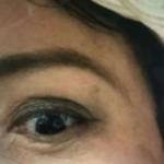 Red Eye Improved Zeal
